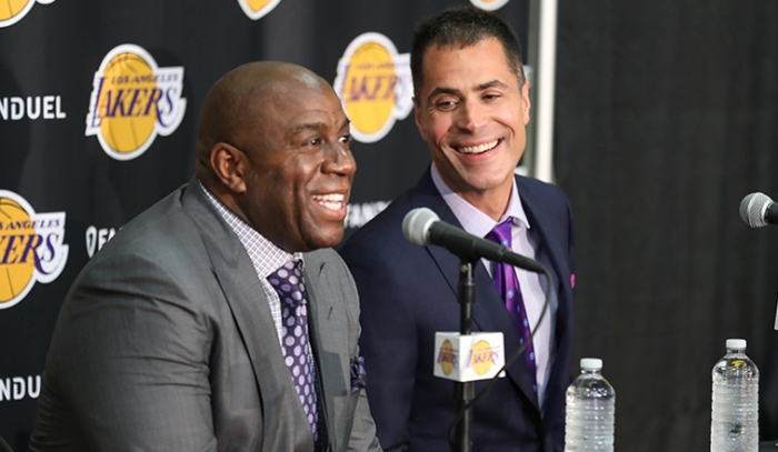 ts_170310pelinka_magic